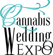 CWE Logo.png