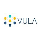 vula.png