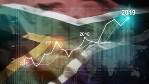 INVESTING IN LOCAL VC - SA CONTEXT