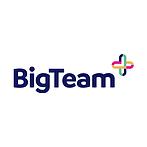 bigteam.png