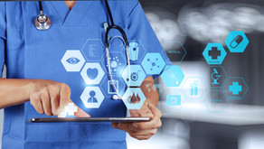 Trends in southern African healthcare