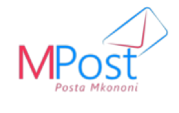 HAVAÍC invests into Kenyan virtual postbox startup, MPOST, and gears up to participate in their Seri