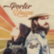 Porter Union - Loved & Lost.jpg