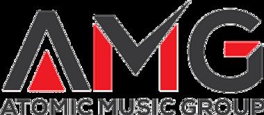 AMG-logo-300-opt.png