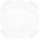 spotify logo circle _edited.png