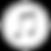 Itunes logo_edited_edited.png
