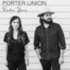 Porter Union - Rockin' Years.png