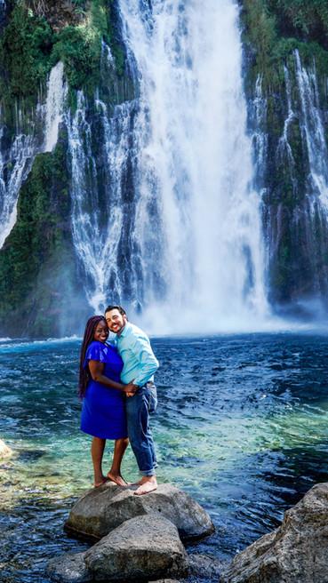 Sharon & Frank Burney Falls -15.jpg