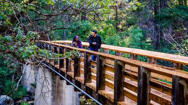 Sharon & Frank Bridge  2-064.jpg
