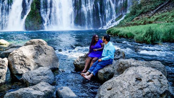 Sharon & Frank Burney Falls -38.jpg