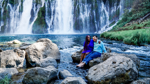 Sharon & Frank Burney Falls -32.jpg