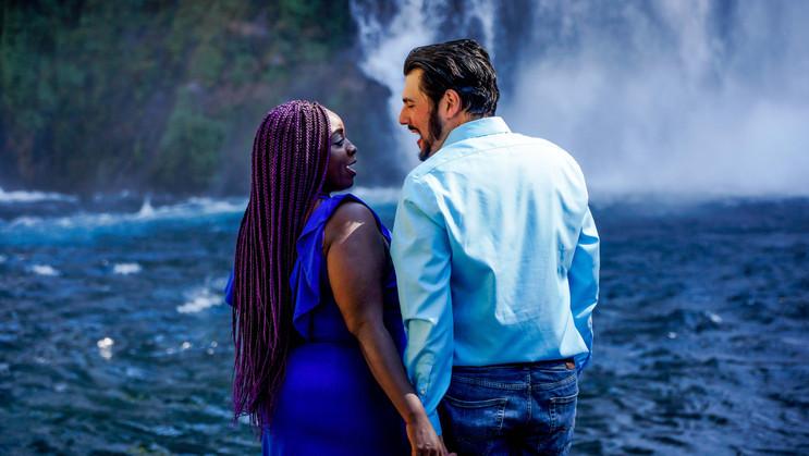 Sharon & Frank Burney Falls -21.jpg
