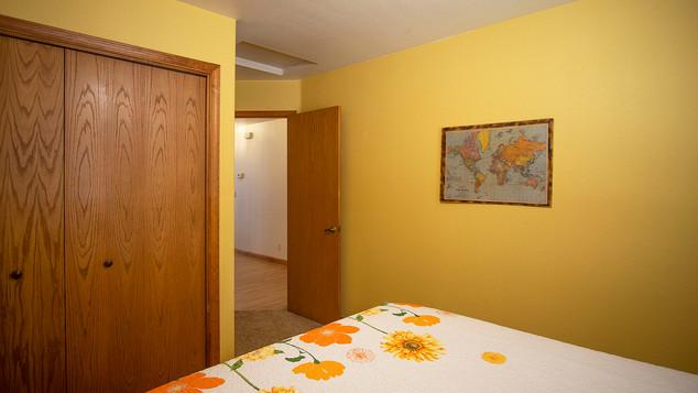 Guest Bedroom View.jpg
