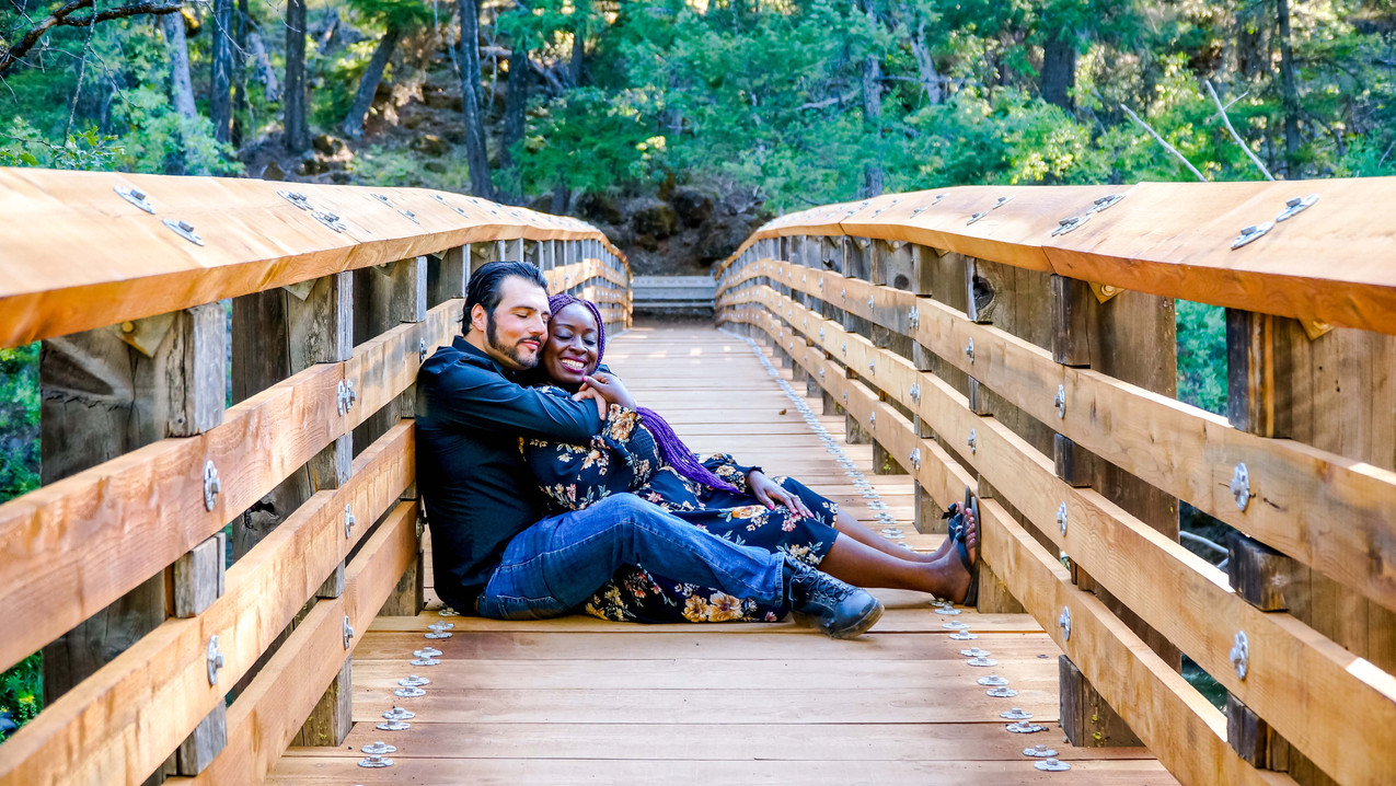 Sharon & Frank Bridge  2-108.jpg