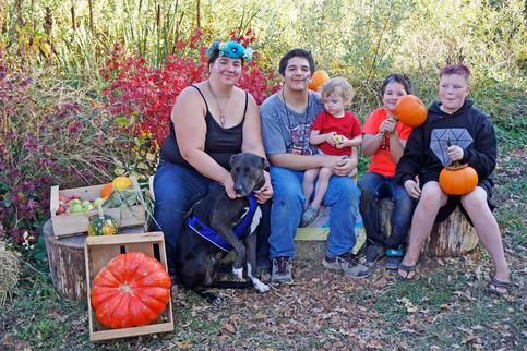Sarahs Sister Family web.jpg