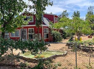 Anderson California Real Estate