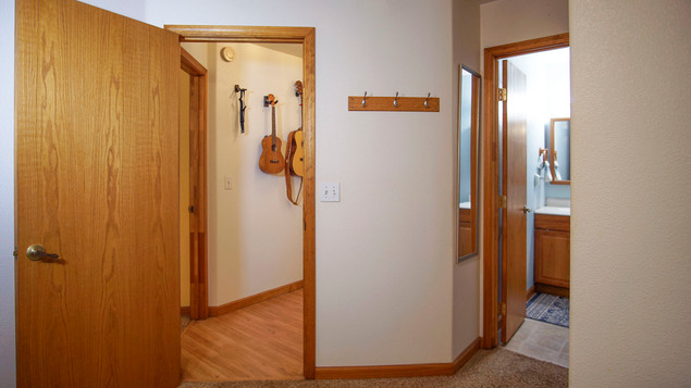 Hallway View from Master Bedroom.jpg