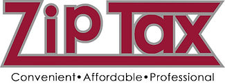 ziptax-redding-logo.jpg