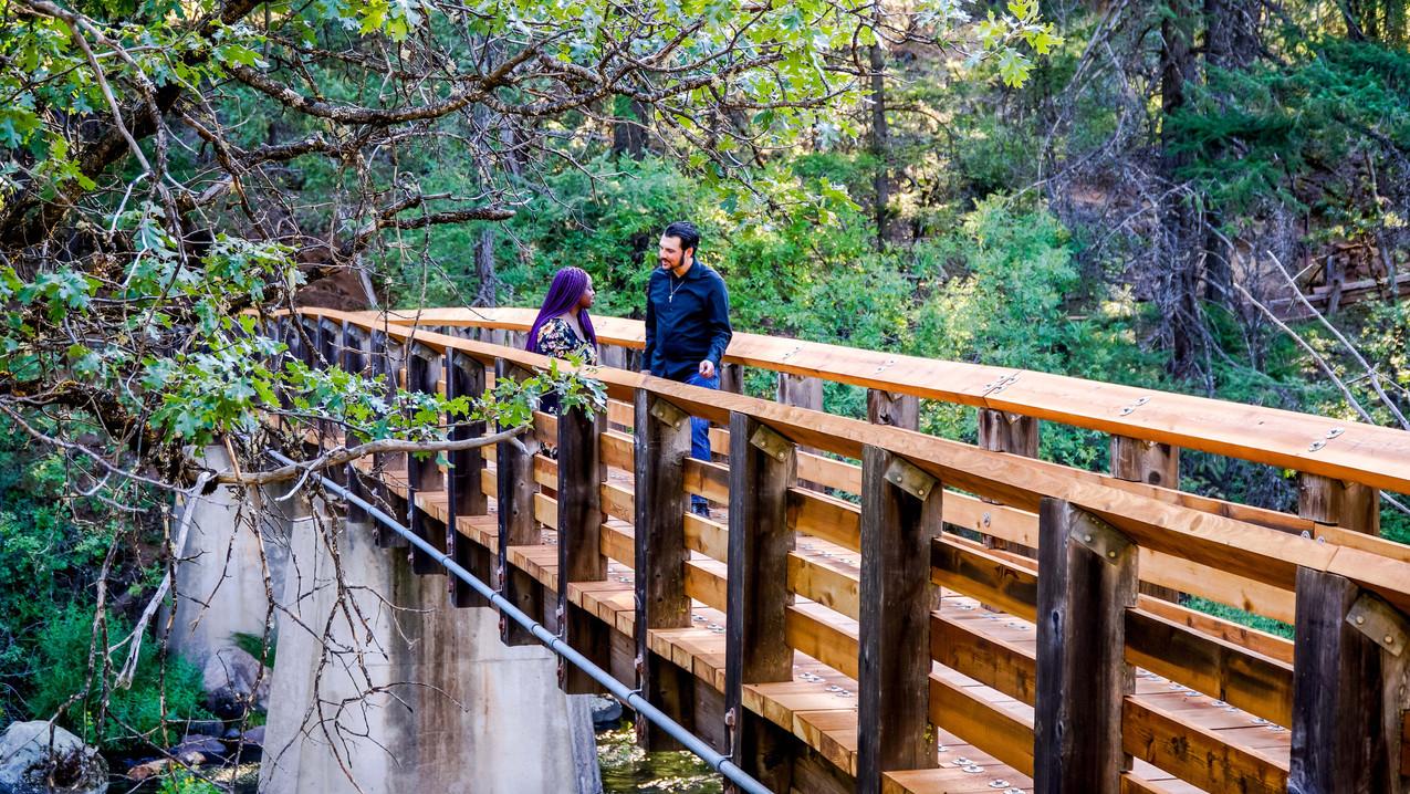 Sharon & Frank Bridge  2-062.jpg