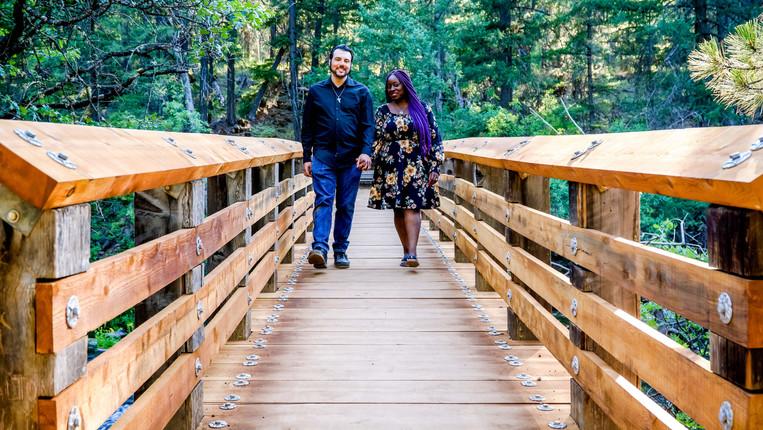 Sharon & Frank Bridge  2-118.jpg