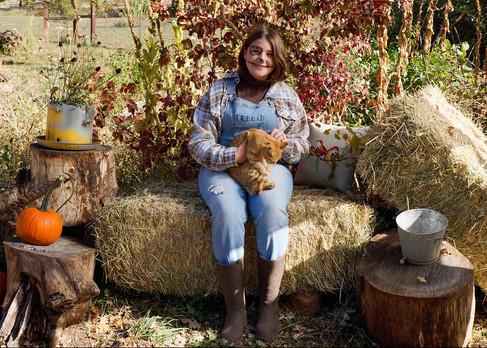 Scarecrow Girl 1web.jpg