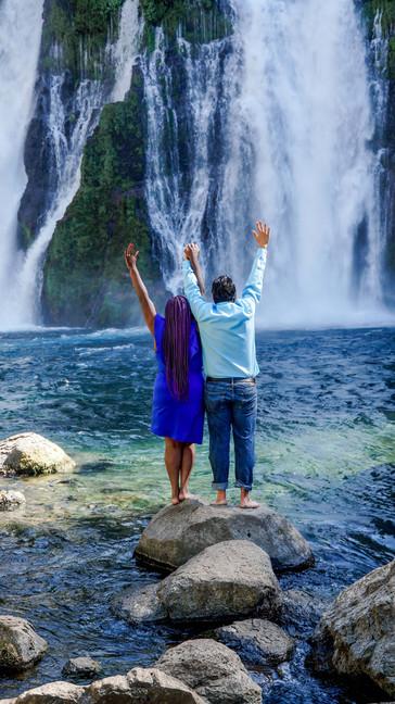 Sharon & Frank Burney Falls -20.jpg