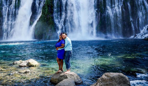 Sharon & Frank Burney Falls -06.jpg
