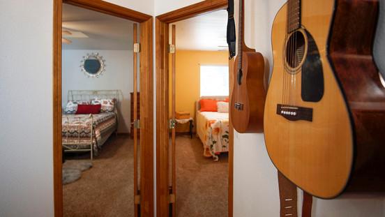 Bedroom Views.jpg