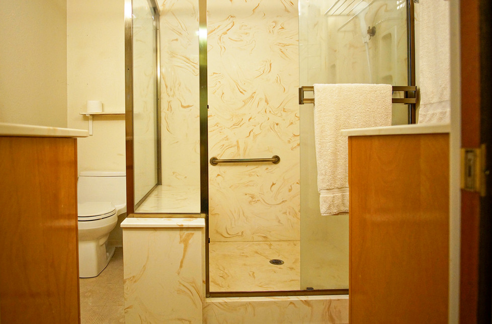Master Bathroom View.jpg