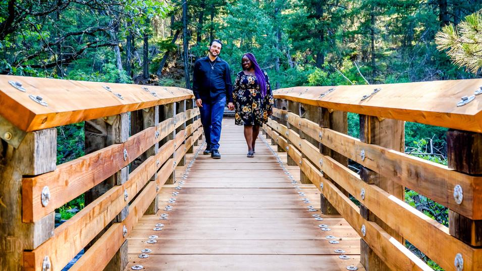 Sharon & Frank Bridge  2-117.jpg