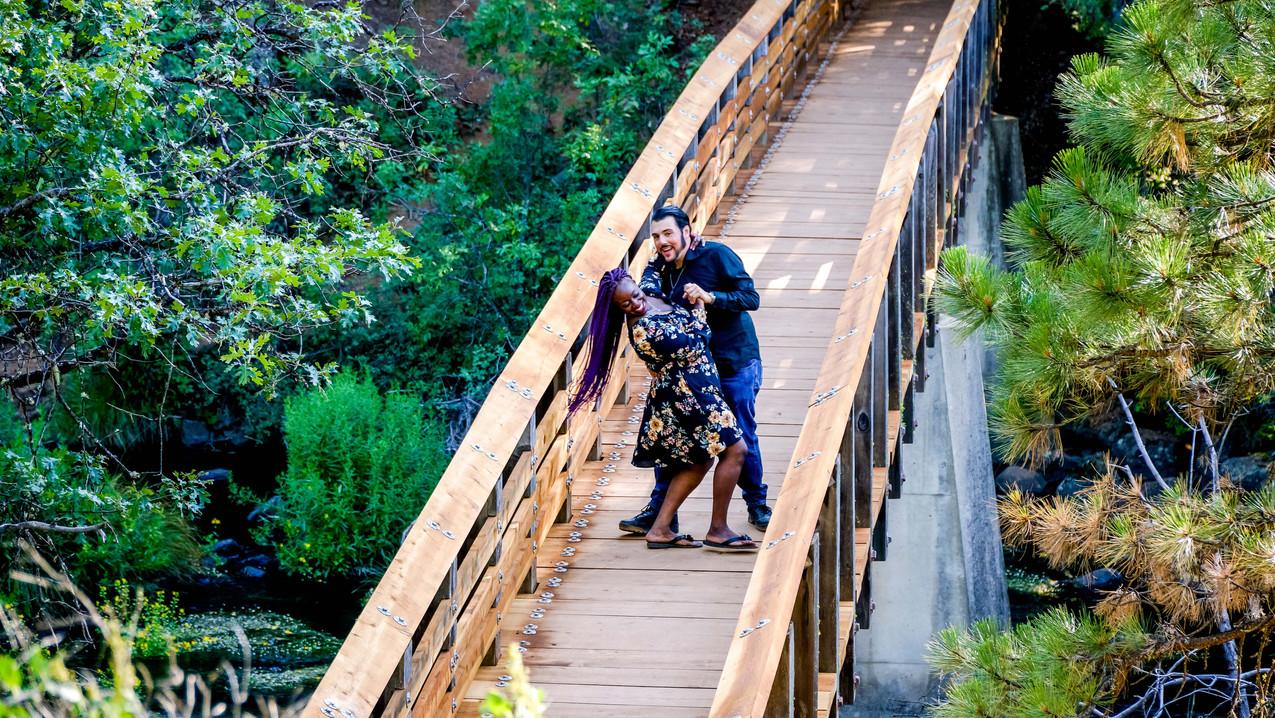 Sharon & Frank Bridge  2-088.jpg
