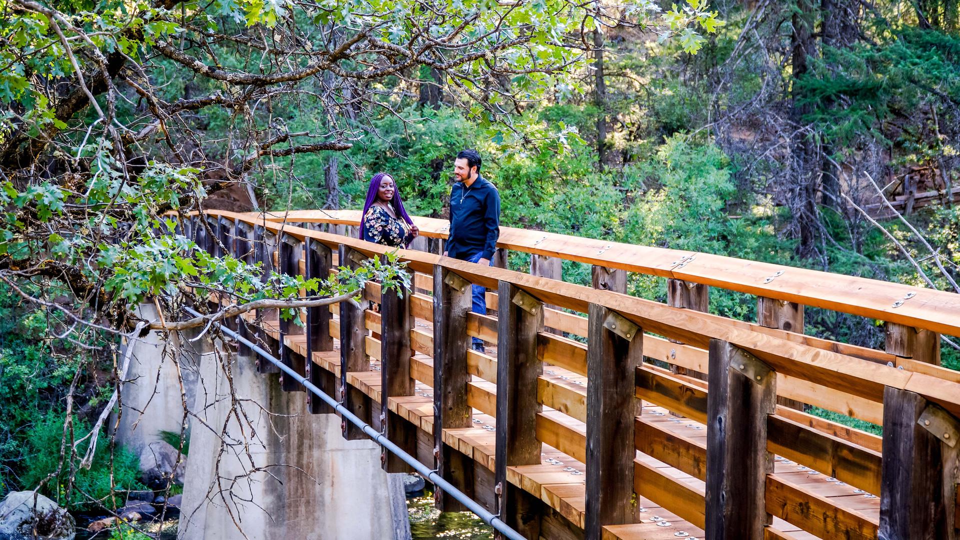 Sharon & Frank Bridge  2-059.jpg