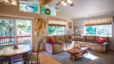 Living Room View.jpg