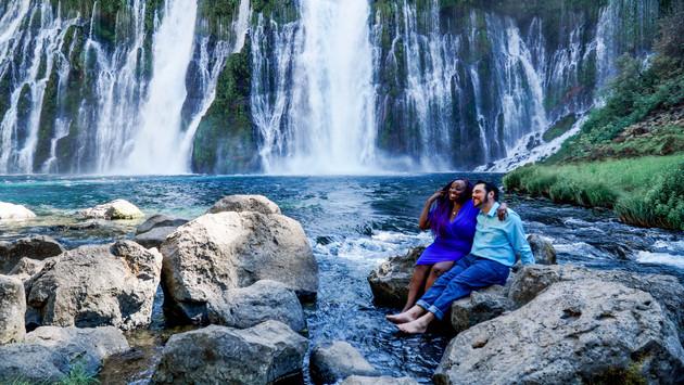 Sharon & Frank Burney Falls -34.jpg