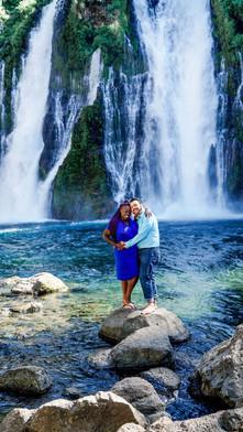 Sharon & Frank Burney Falls -05.jpg