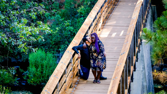 Sharon & Frank Bridge  2-102.jpg