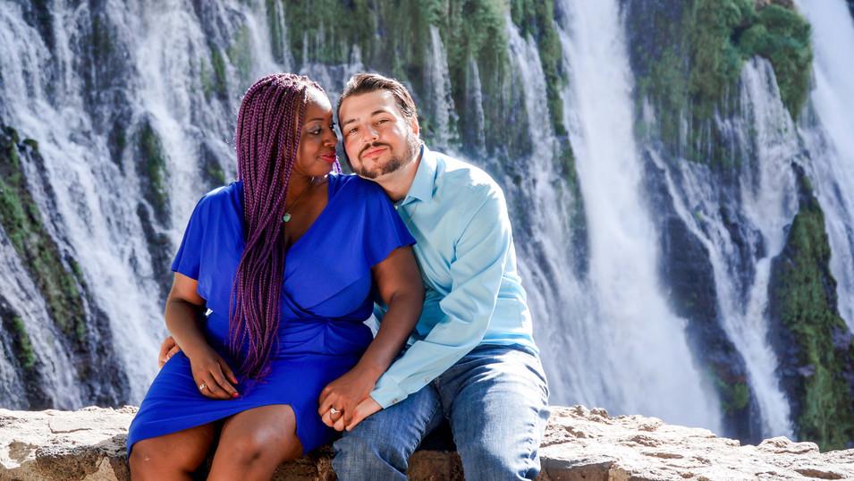 Sharon & Frank Burney Falls Overlook-05.