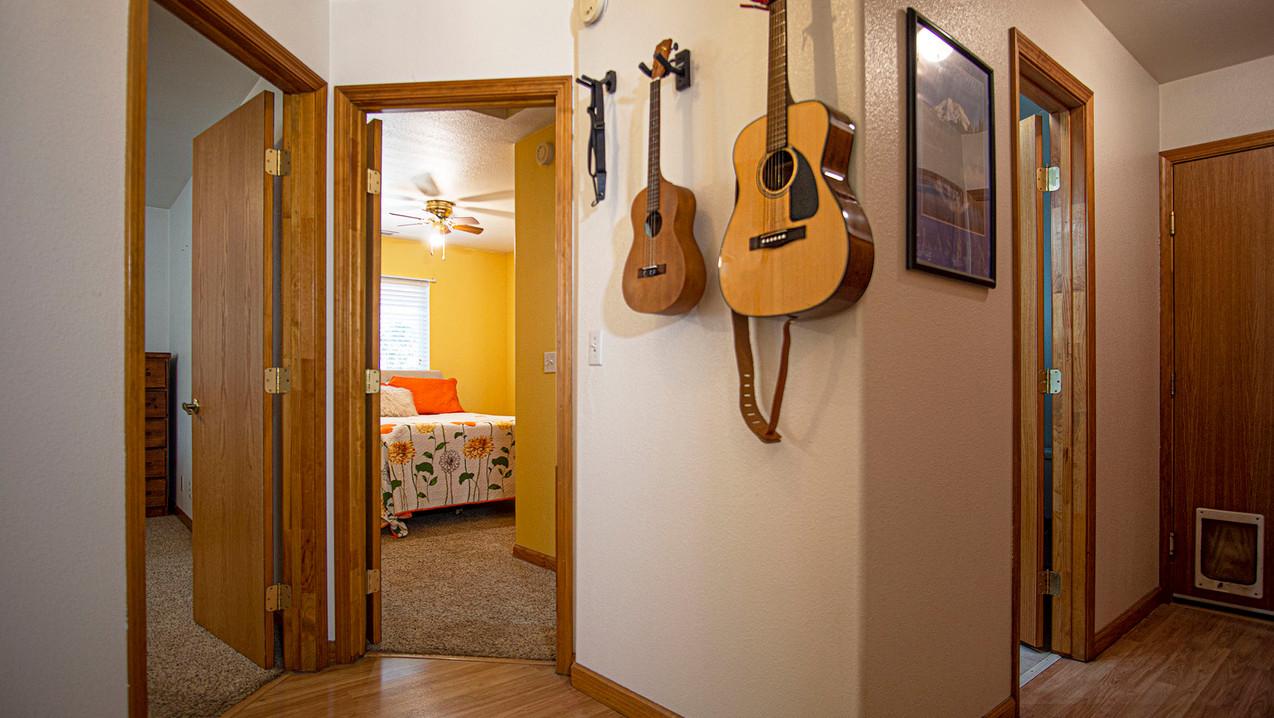 Hallway Bedroom View.jpg
