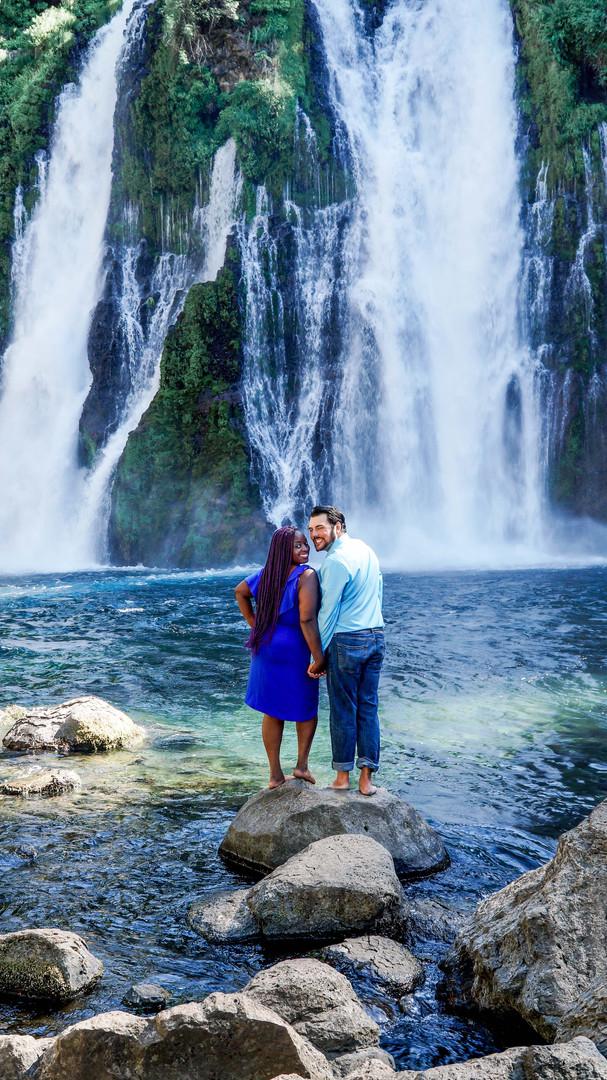 Sharon & Frank Burney Falls -25.jpg