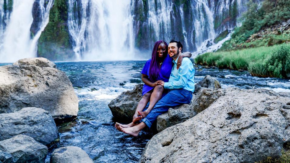 Sharon & Frank Burney Falls -49.jpg