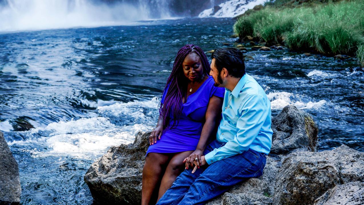 Sharon & Frank Burney Falls -39.jpg