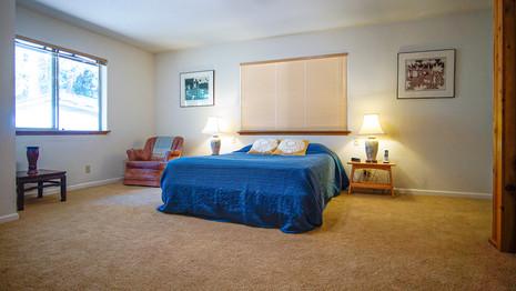 Spacious Master Bedroom.jpg