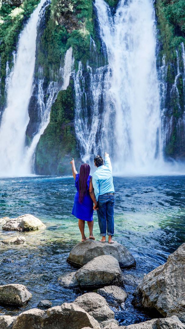 Sharon & Frank Burney Falls -29.jpg