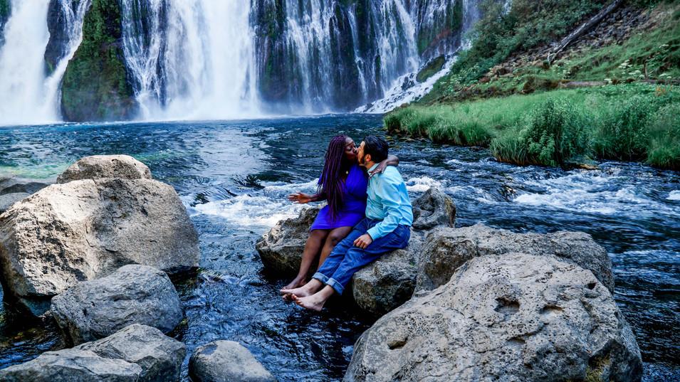 Sharon & Frank Burney Falls -37.jpg