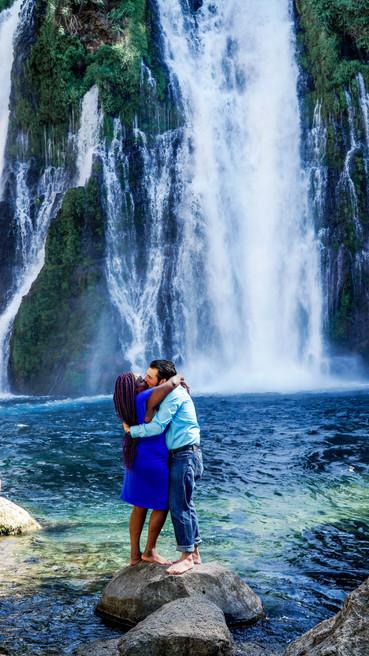 Sharon & Frank Burney Falls -12.jpg