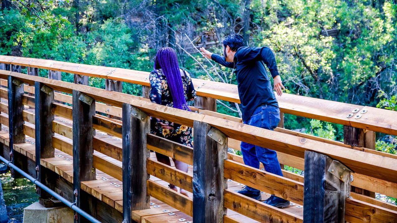 Sharon & Frank Bridge  2-067.jpg