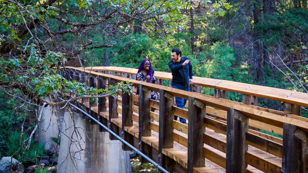 Sharon & Frank Bridge  2-065.jpg