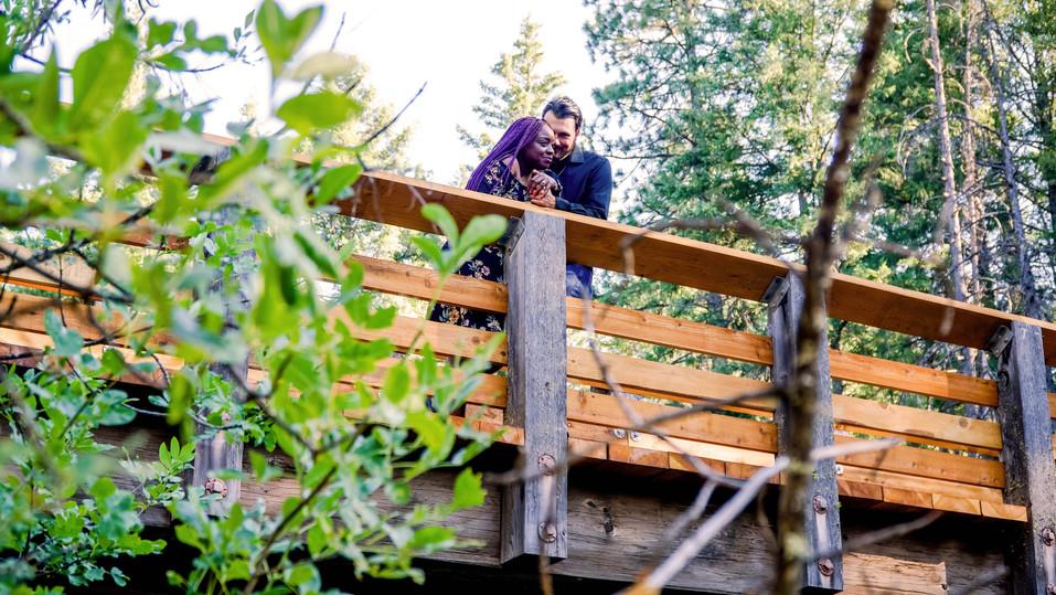Sharon & Frank Bridge  2-046.jpg