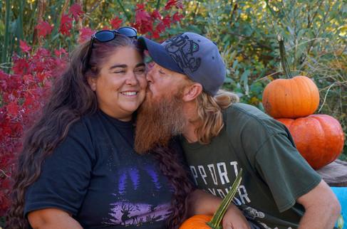 Sarah & Cliff web.jpg