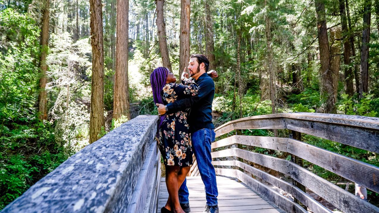 Sharon & Frank Bridge 1-06.jpg